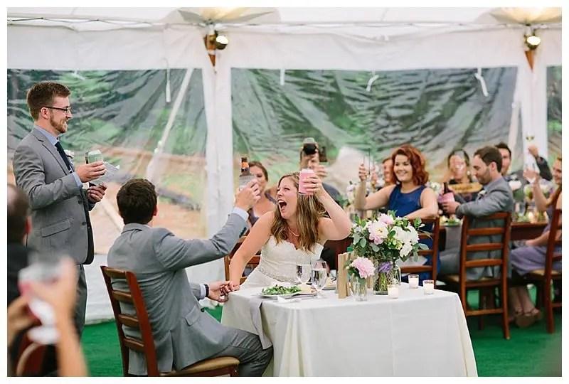 Maine Barn Wedding_Kivalo Photography (16)
