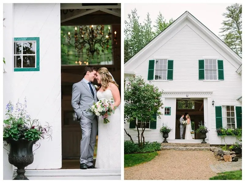 Maine Barn Wedding_Kivalo Photography (18)