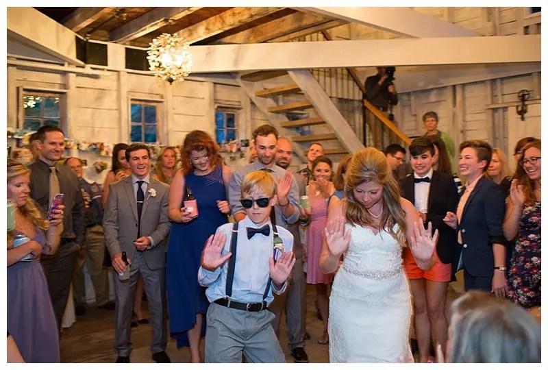 Maine Barn Wedding_Kivalo Photography (21)
