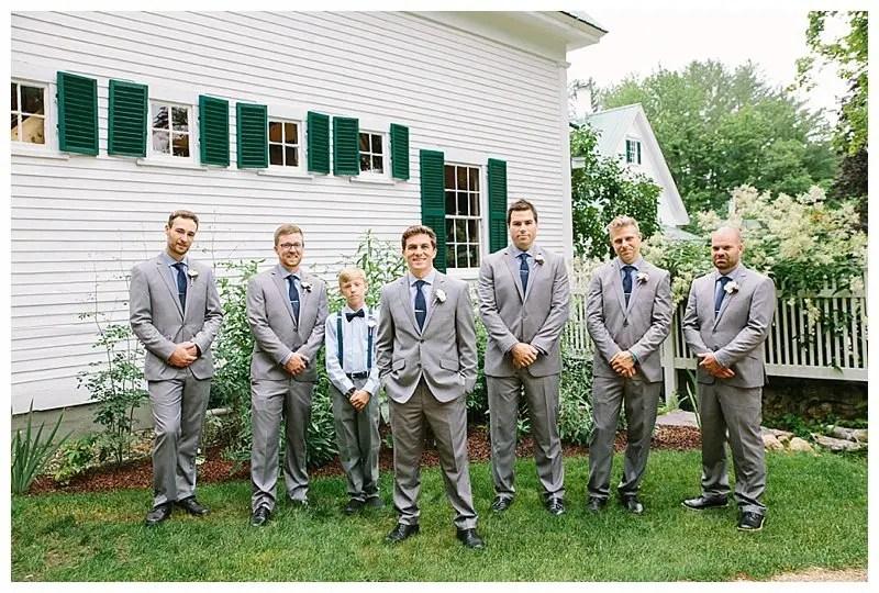 Maine Barn Wedding_Kivalo Photography (5)
