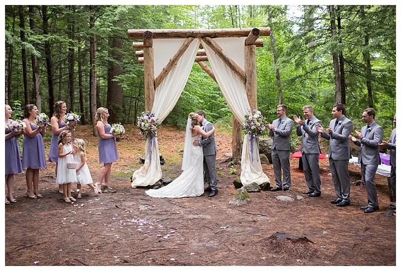 Maine Barn Wedding_Kivalo Photography (8)