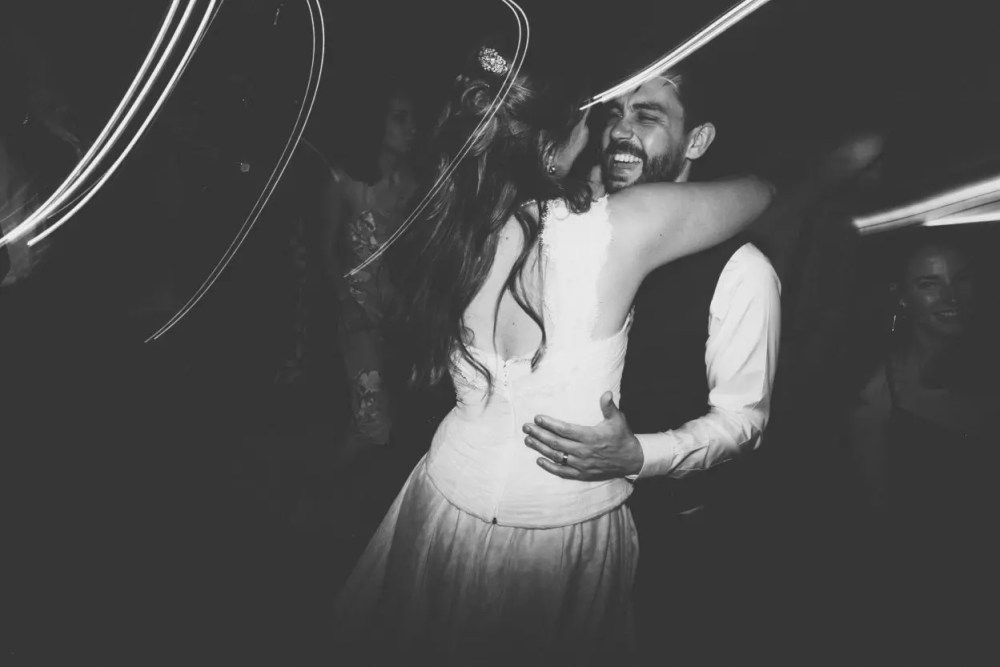 maine_wedding_venue_barn_emily_delamater_eleanorandaaron_70