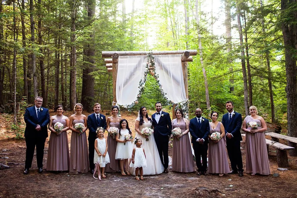 maine_wedding_venue_barn_M.Studios_059