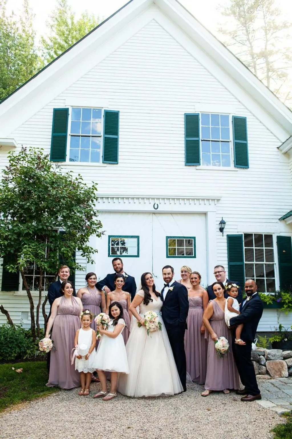 maine_wedding_venue_barn_M.Studios_061