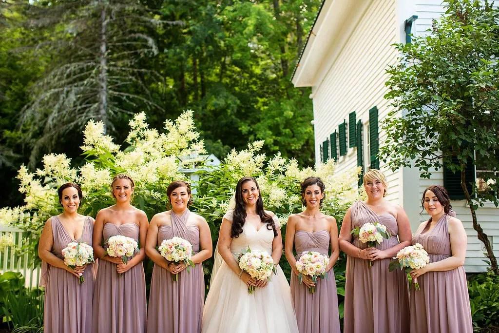 maine_wedding_venue_barn_M.Studios_065