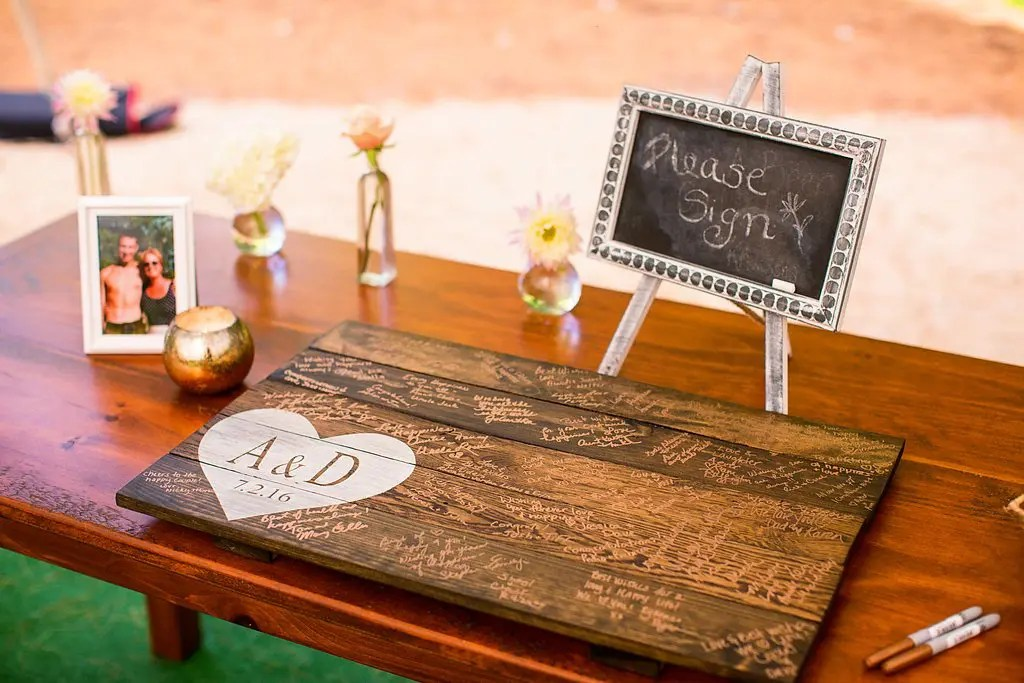 maine_wedding_venue_barn_M.Studios_072