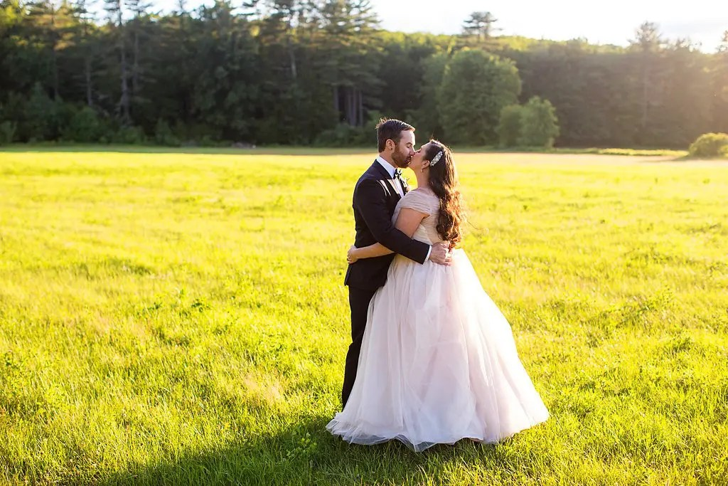 maine_wedding_venue_barn_M.Studios_073