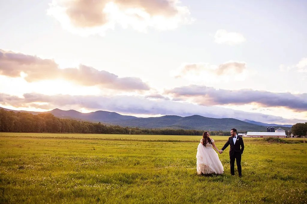 maine_wedding_venue_barn_M.Studios_087