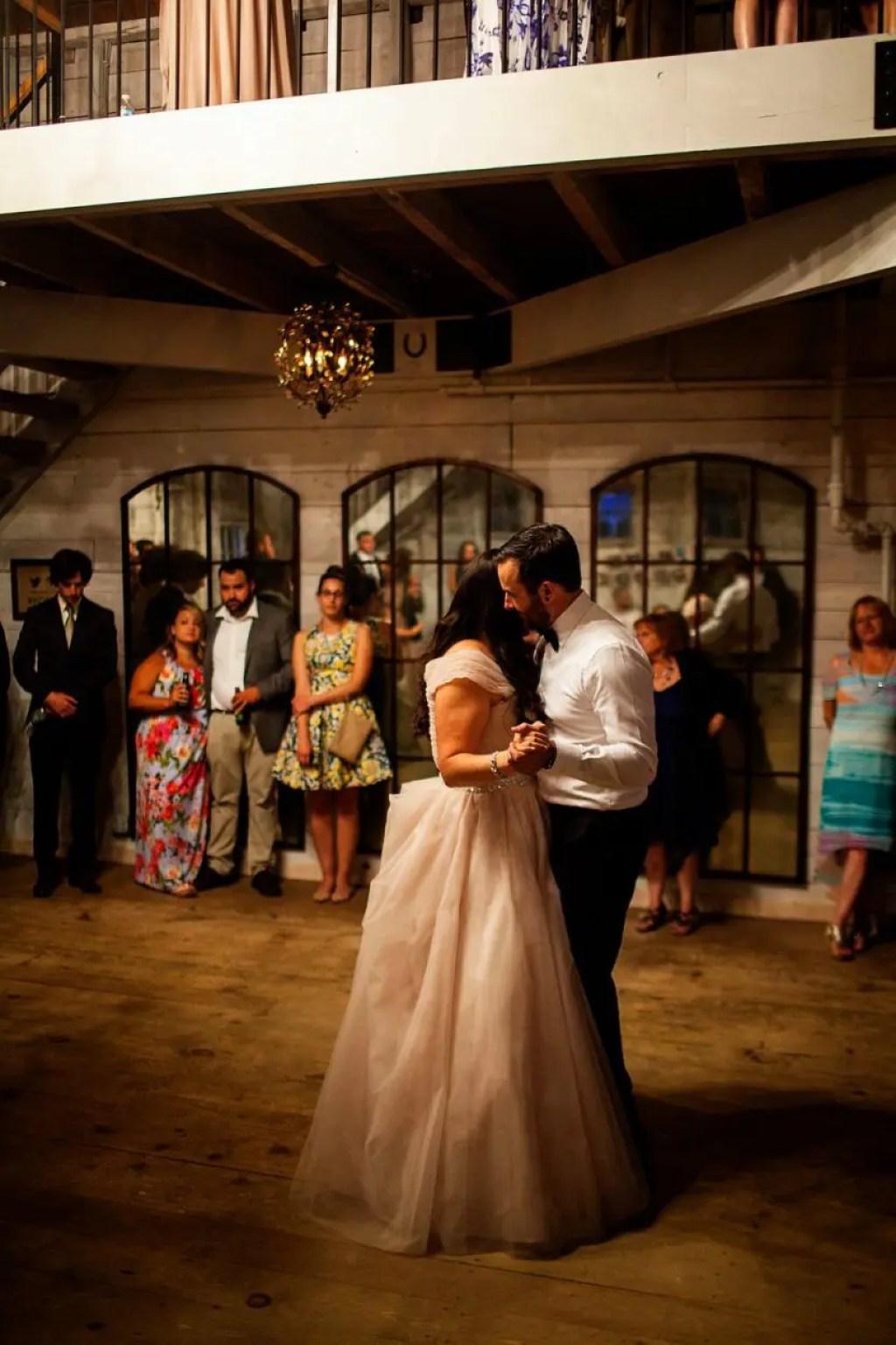 maine_wedding_venue_barn_M.Studios_089