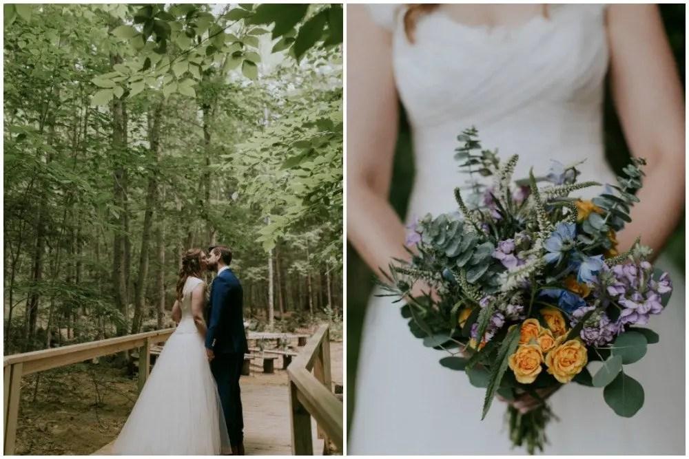 june_maine-wedding-venue_emily-delamater_4
