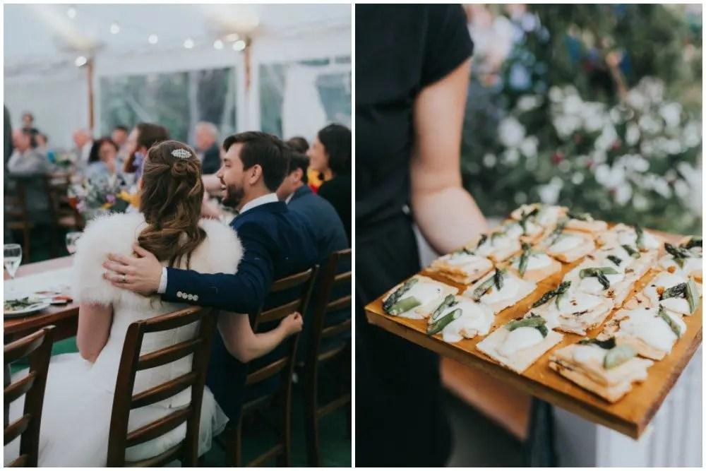 june_maine-wedding-venue_emily-delamater_6