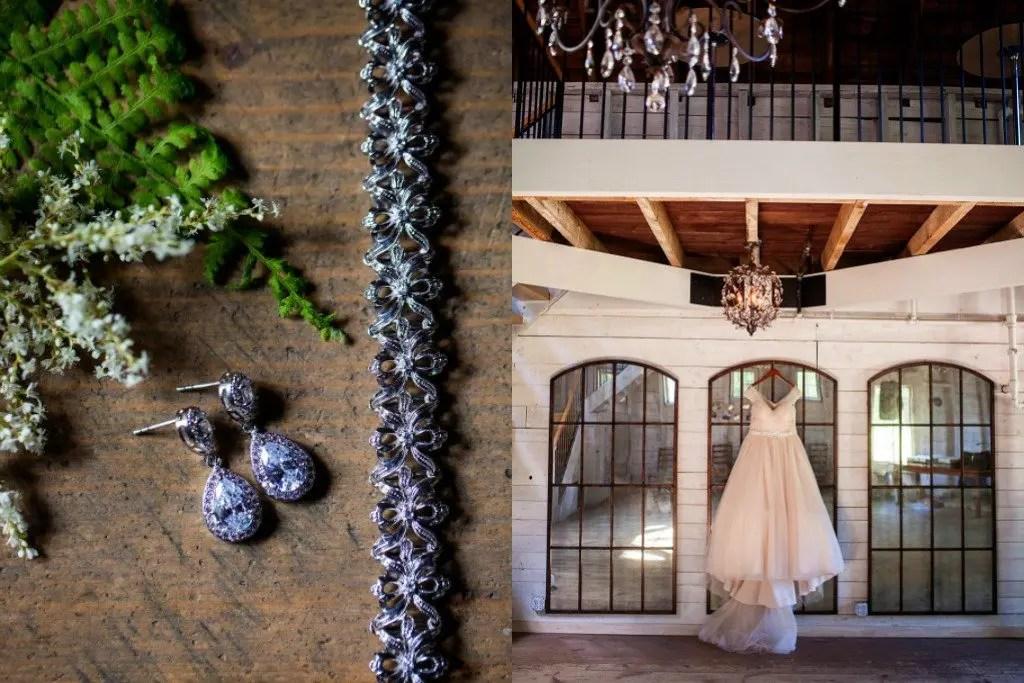 maine-farm-wedding_ad_mstudios_1