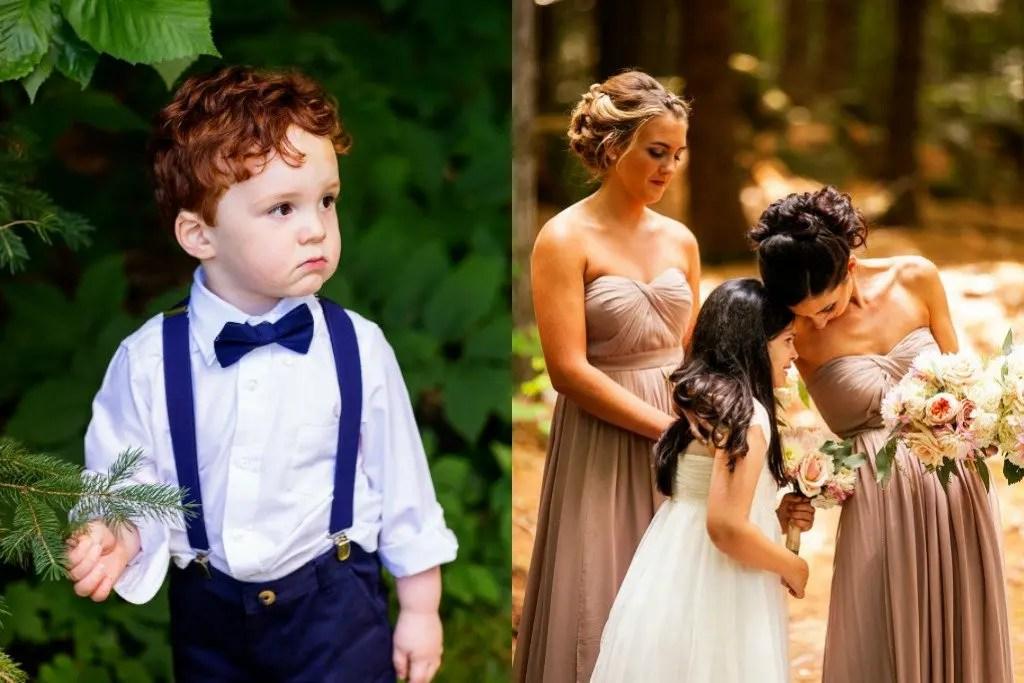 maine-farm-wedding_ad_mstudios_4