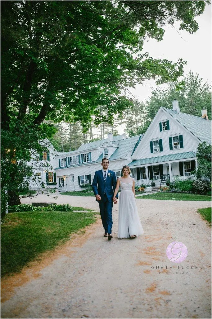 maine_wedding_venue_19