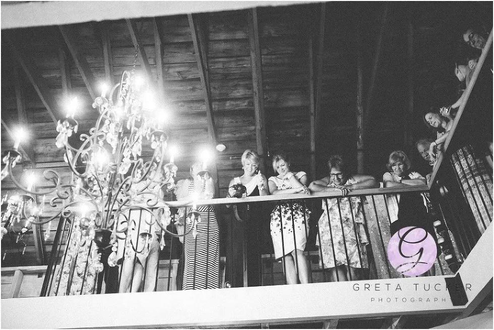 maine_wedding_venue_26