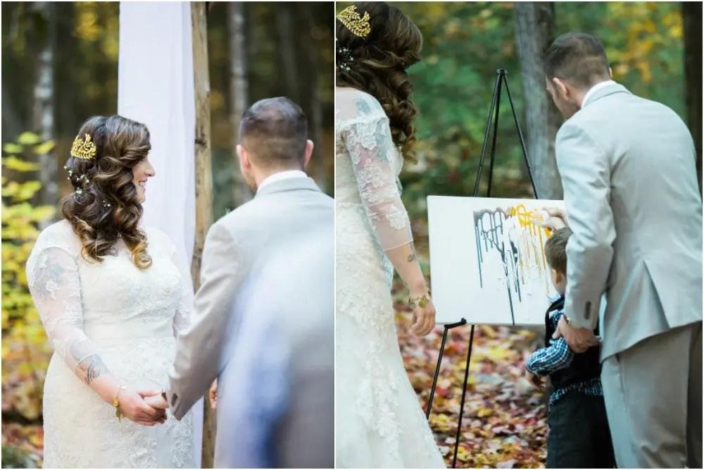 hf_maine-barn-wedding_september
