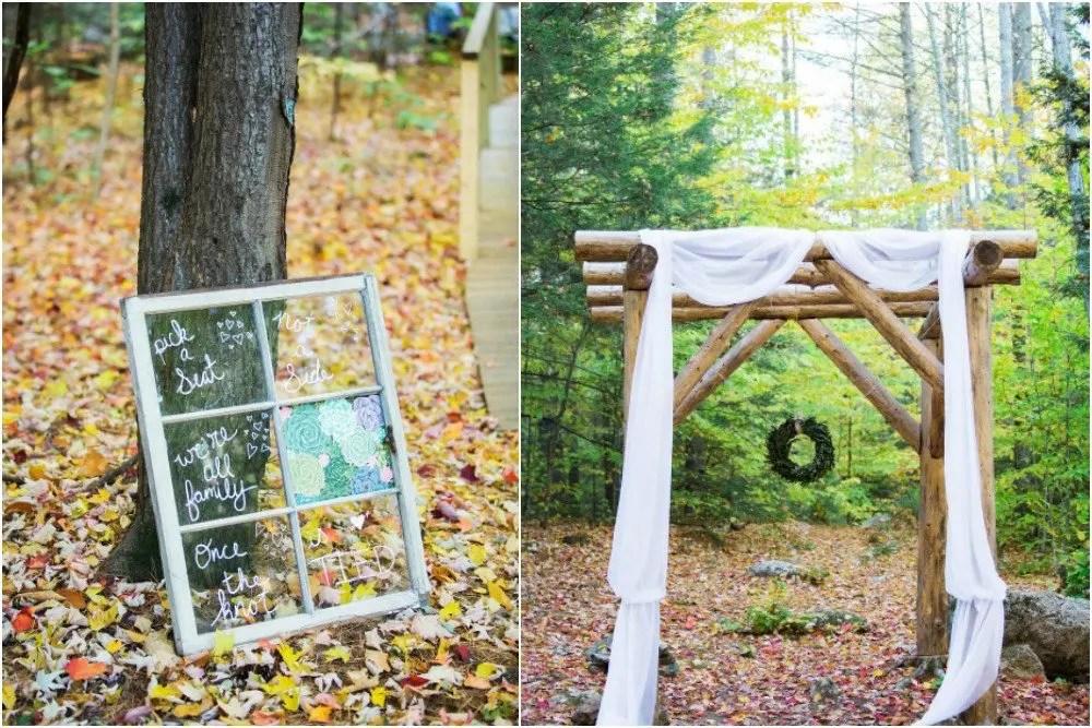hf_maine-barn-wedding_september4