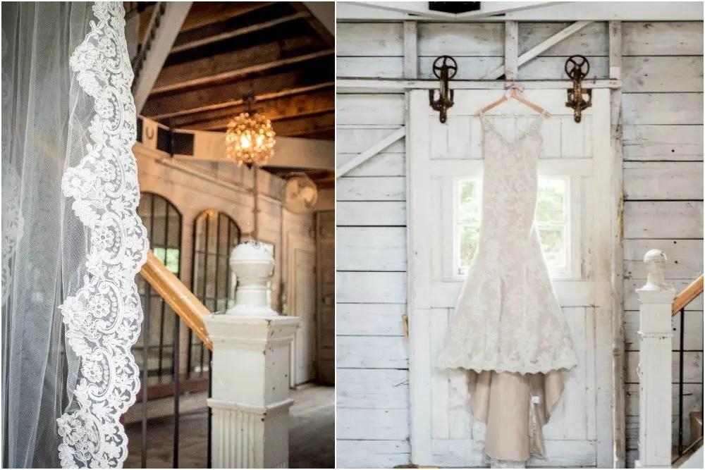 maine-barn-wedding-ac-freebird-1