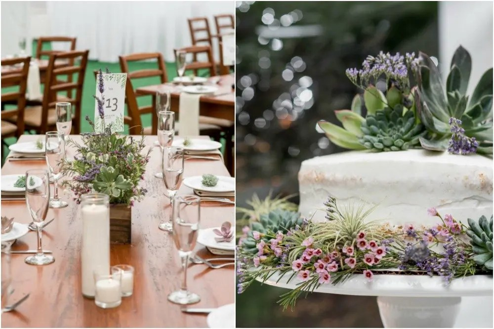 maine-barn-wedding-ac-freebird-8