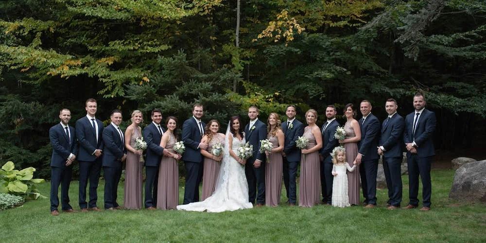 maine-barn-wedding-ac-freebirdphoto0-1