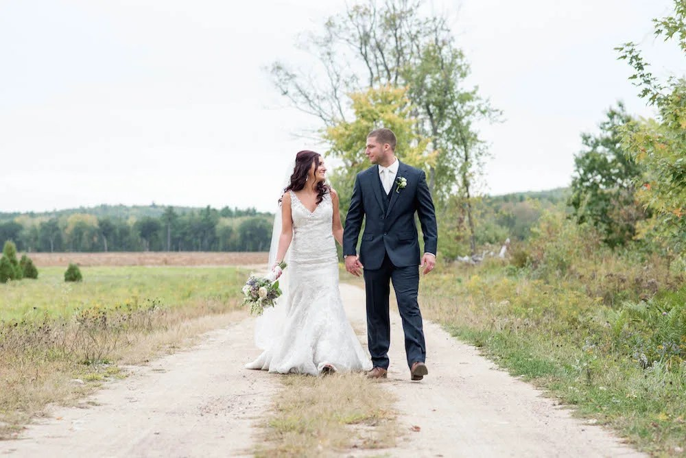 maine-barn-wedding-ac-freebirdphoto4-3