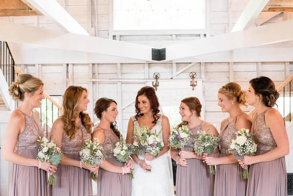 maine-barn-wedding-ac-freebirdphoto9-1
