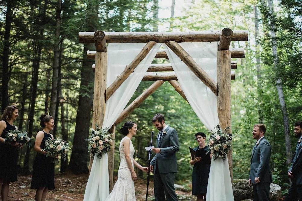 maine-barn-wedding-venue-km-fryeburg-19