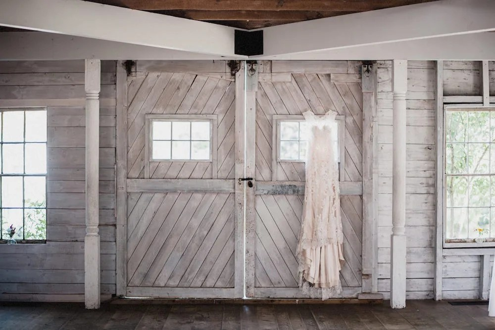 maine-barn-wedding-venue-km-fryeburg-2