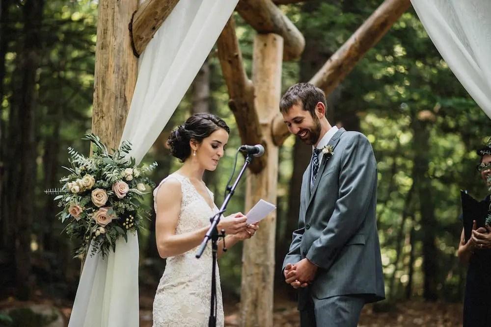 maine-barn-wedding-venue-km-fryeburg-20