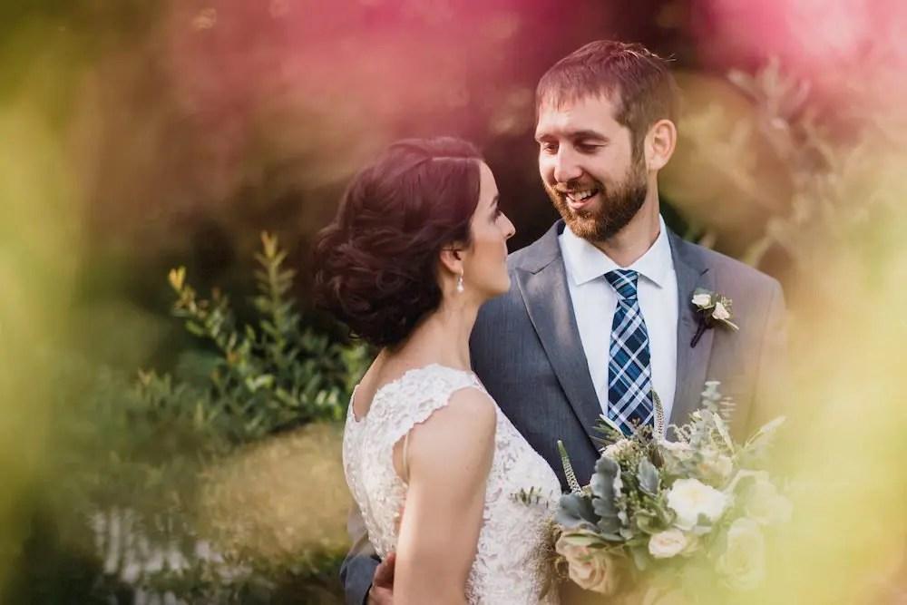 maine-barn-wedding-venue-km-fryeburg-28