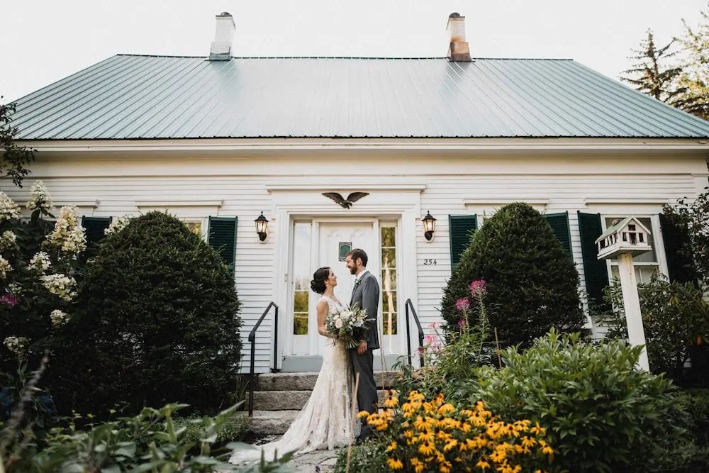 maine-barn-wedding-venue-km-fryeburg-29