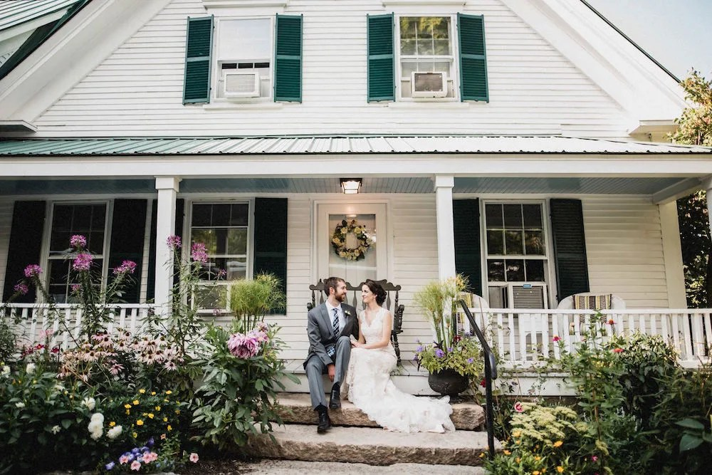 maine-barn-wedding-venue-km-fryeburg-31