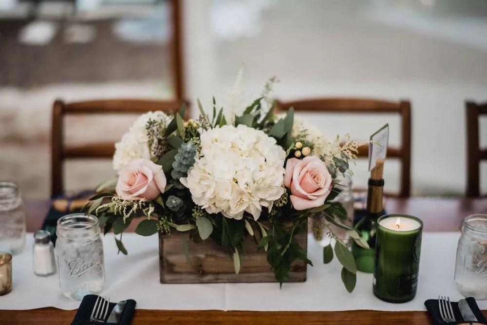 maine-barn-wedding-venue-km-fryeburg-36