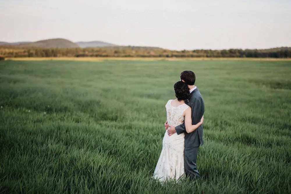 maine-barn-wedding-venue-km-fryeburg-44