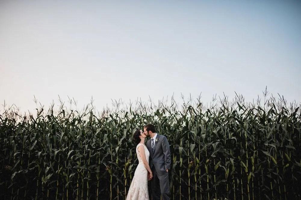maine-barn-wedding-venue-km-fryeburg-46