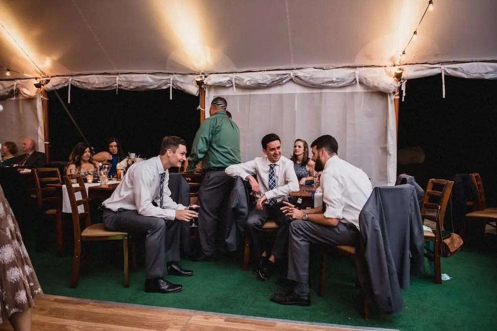 maine-barn-wedding-venue-km-fryeburg-47