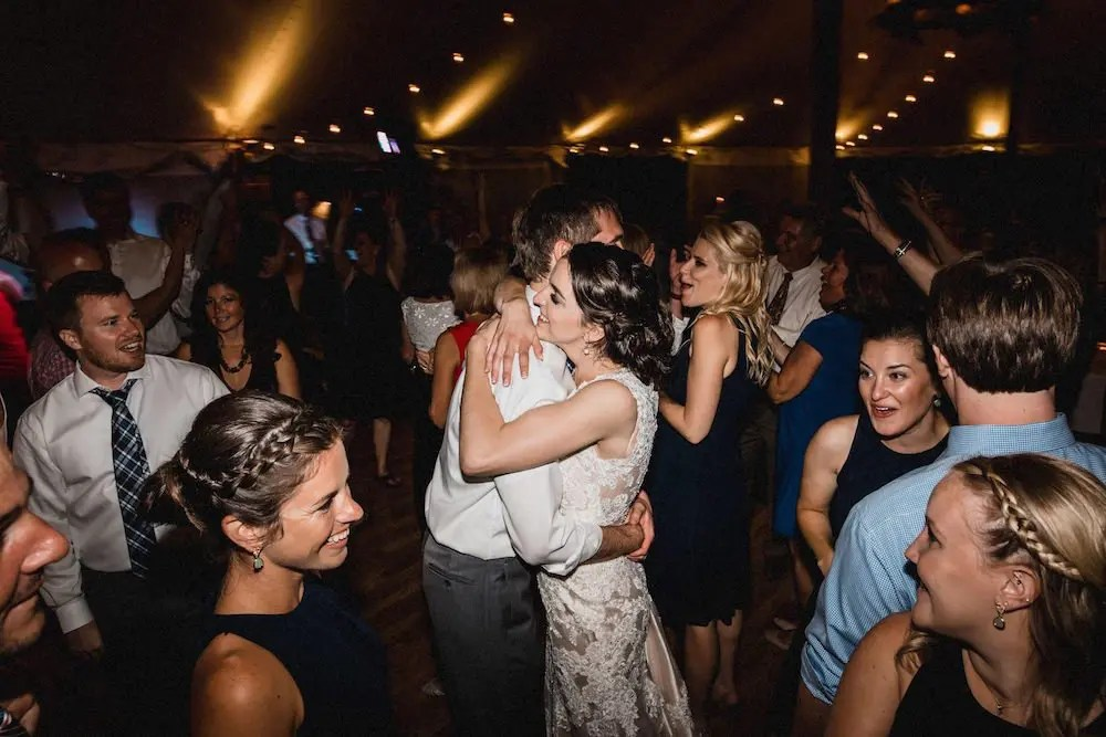 maine-barn-wedding-venue-km-fryeburg-48