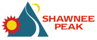 Shawnee Peak Logo