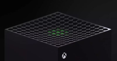 The launch of the Xbox Series X will take place in November