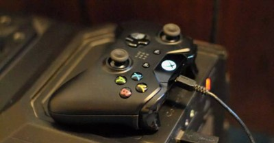 How to sync Xbox One controller to console and PC