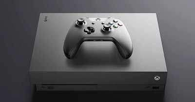 Microsoft stops producing Xbox One X and Xbox One S Digital Edition