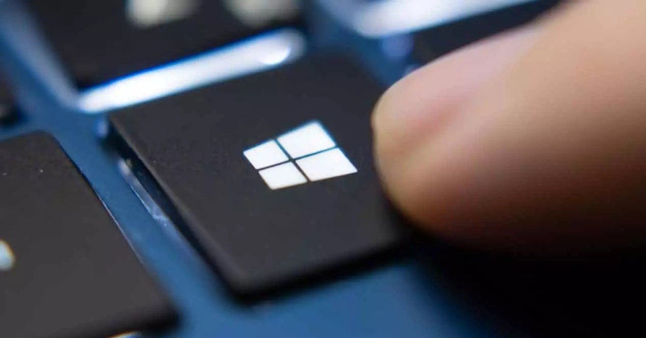 How to disable Windows key on any keyboard