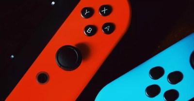 Nintendo Switch Pro, NVIDIA SoC to play 4K