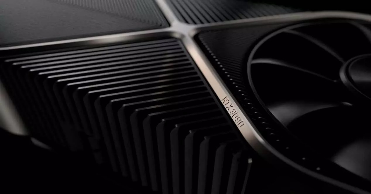 Problems with NVIDIA RTX 3080 and RTX 3090, do you have a solution?