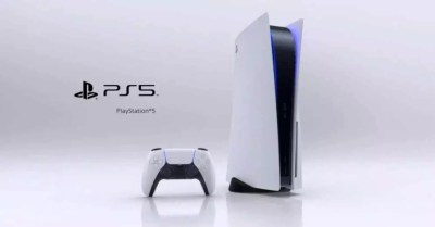 Analysts believe the 0 million PS5 will be sold for eSports