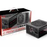 In Win Classic Classic C 900W 04