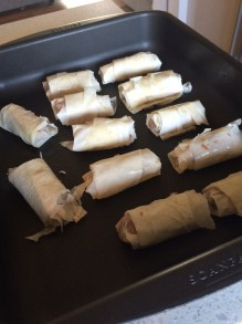 Spiced-Lamb-Parcels-middle-eastern-3