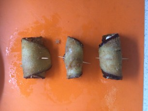 Eggplant-involtini-recipe-11