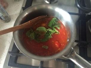 Eggplant-involtini-recipe-9