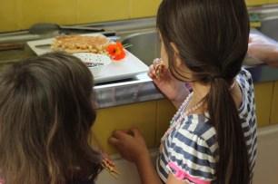 pizzelle-post-kids2